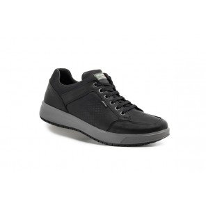 Scarpa Active Touch Nero Gritex